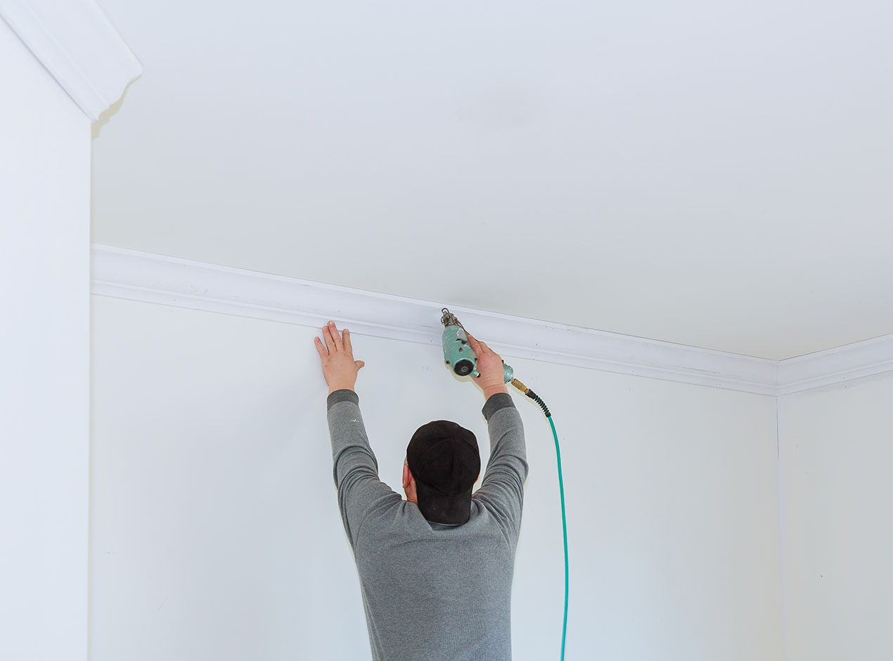 Apple Valley   Painting Contractor, Painting Company and Painter